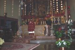 2006-5_512jpg