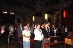 Hram-2007