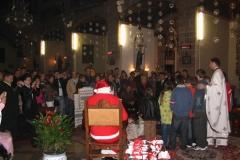 Mos-Craciun-2007