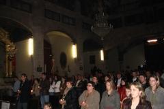 Pasti-2007-3