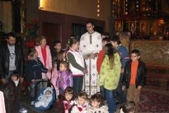 Serbare-Craciun-2007
