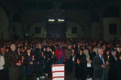 Oasti 2010