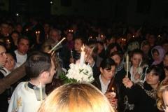Pasti 2010
