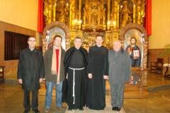 Ecumenism 2011