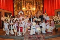 Rusalii 2014 (2)